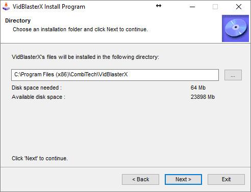 VidBlasterX-install-03