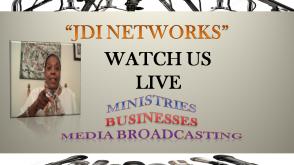 JDI Networks