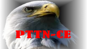 PTTN-CE
