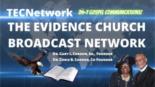 The Evidence Church Network