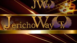 JerichoWay TV Net