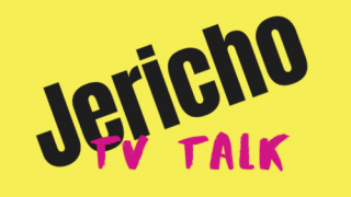 JERICHO TALK TV