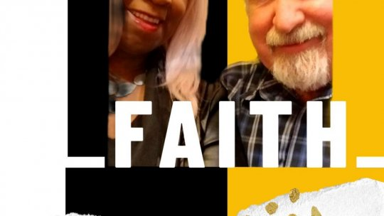They Expel Demons