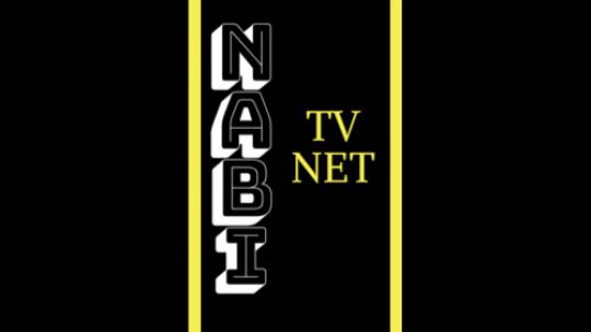 THE NABI NET