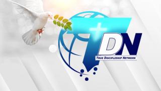 TDN-English
