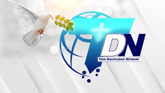 TDN-En Español