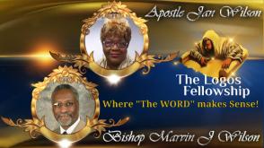 The LOGOS Fellowship Network