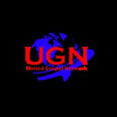 UGNTV