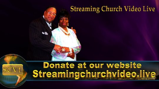 New 2019 Streaming Church Video Live Online Giving