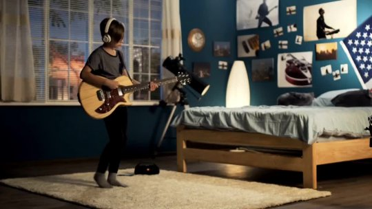 PIC TV Commercial 20