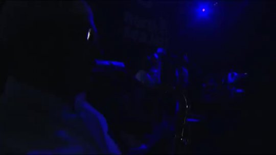 PIC TV Music Concert