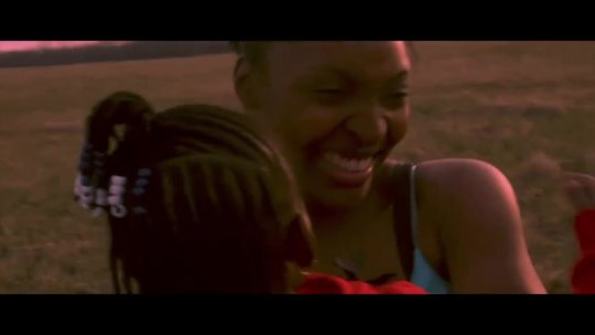 Mothers Day Church Video Announcement  Will make you laugh and cry