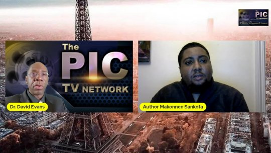 PIC TV Showcase GERMANY